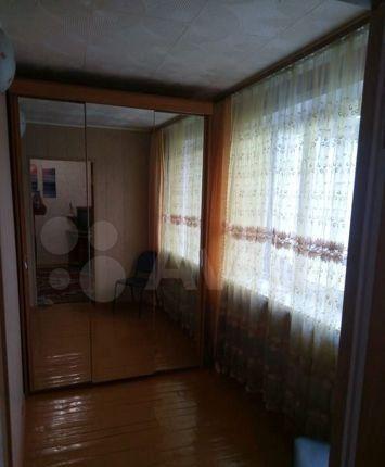 Аренда дома деревня Софьино, цена 60000 рублей, 2021 год объявление №1260762 на megabaz.ru