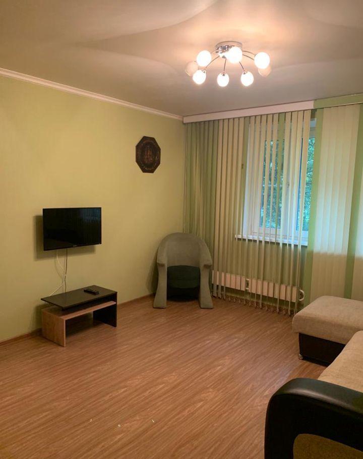 квартиры после ремонта с мебелью фото слово арос означает