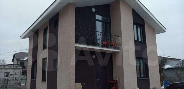 Продажа дома СНТ Ручеёк, цена 10999999 рублей, 2021 год объявление №566339 на megabaz.ru