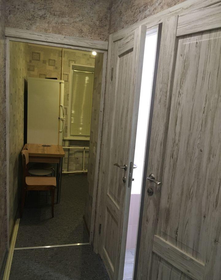 Аренда двухкомнатной квартиры поселок Мечниково, цена 26000 рублей, 2021 год объявление №1211666 на megabaz.ru