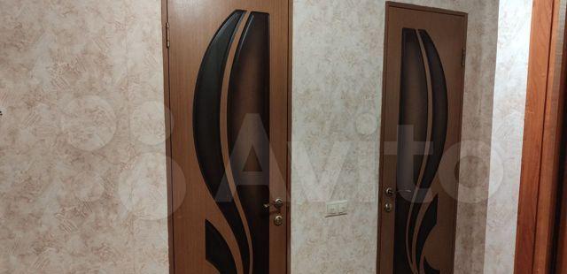 Продажа однокомнатной квартиры Москва, метро Братиславская, Мячковский бульвар 3, цена 8500000 рублей, 2021 год объявление №542690 на megabaz.ru