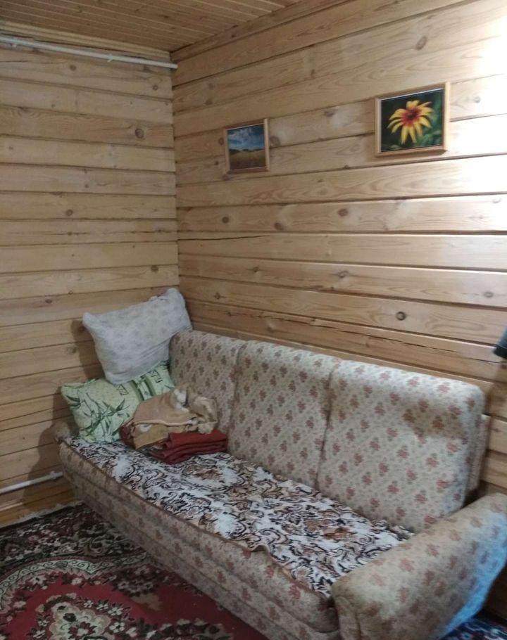Продажа дома село Синьково, цена 1300000 рублей, 2021 год объявление №512457 на megabaz.ru