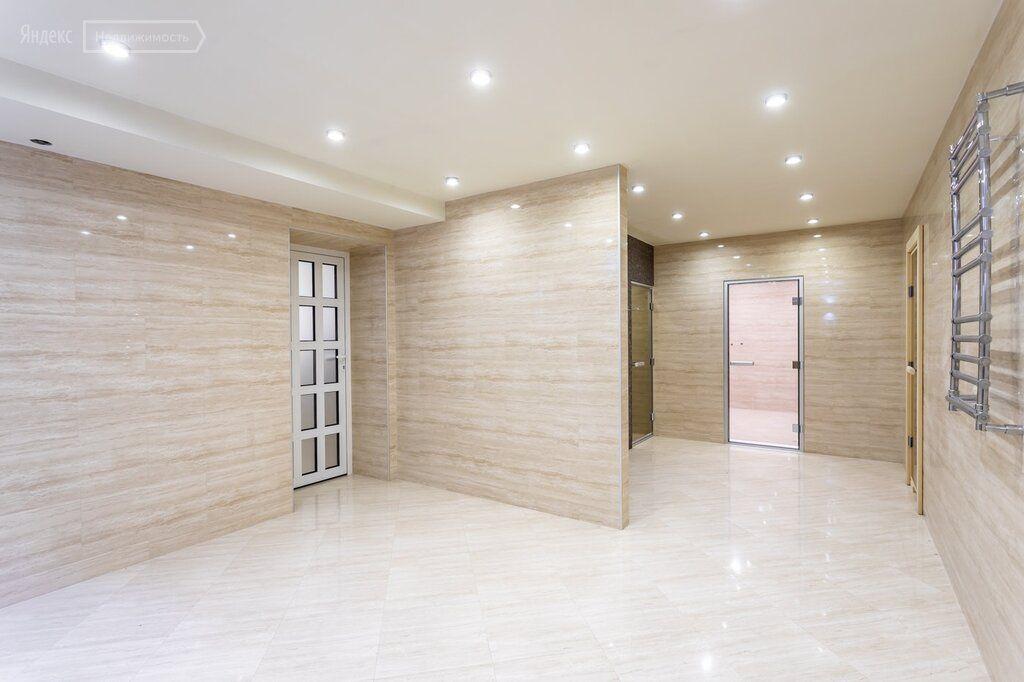 Продажа дома деревня Никольское, цена 40000000 рублей, 2021 год объявление №551851 на megabaz.ru