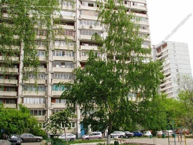 Продажа двухкомнатной квартиры Москва, метро Печатники, улица Полбина 4, цена 11700000 рублей, 2020 год объявление №494623 на megabaz.ru