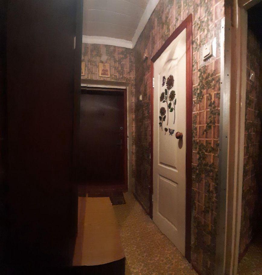 Продажа однокомнатной квартиры село Речицы, улица Речицкий Завод 1, цена 1150000 рублей, 2021 год объявление №521231 на megabaz.ru