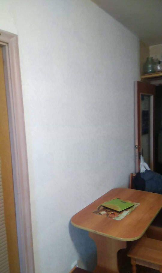 Продажа однокомнатной квартиры Москва, метро Римская, Новорогожская улица 28, цена 12000000 рублей, 2021 год объявление №513262 на megabaz.ru