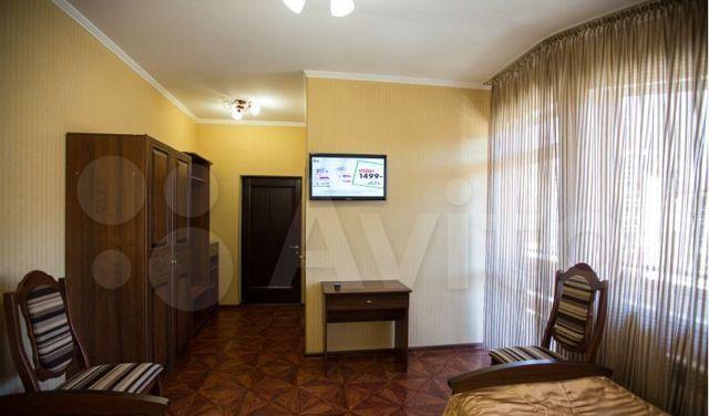 Аренда дома село Константиново, цена 9000 рублей, 2021 год объявление №1267637 на megabaz.ru