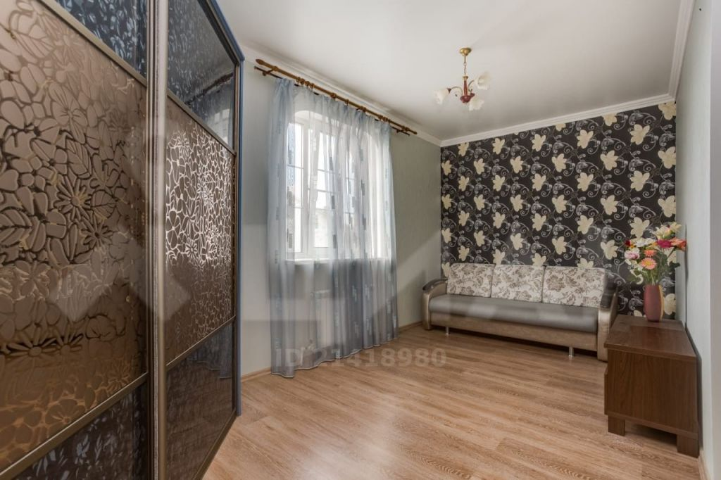 Продажа дома поселок Вешки, цена 55000000 рублей, 2020 год объявление №445303 на megabaz.ru