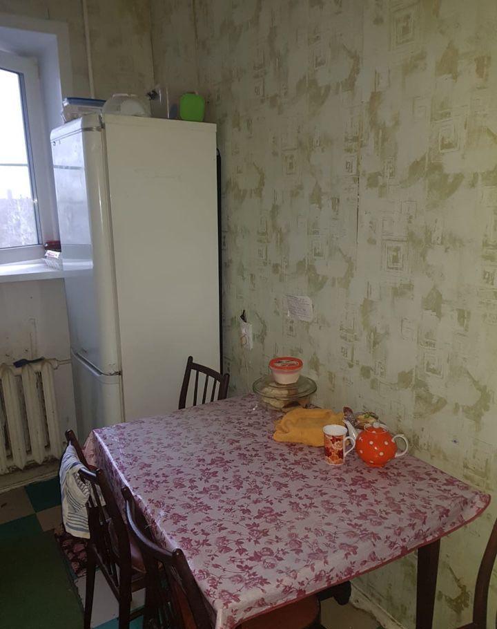 Продажа трёхкомнатной квартиры Ногинск, улица Климова 40, цена 3500000 рублей, 2020 год объявление №503061 на megabaz.ru