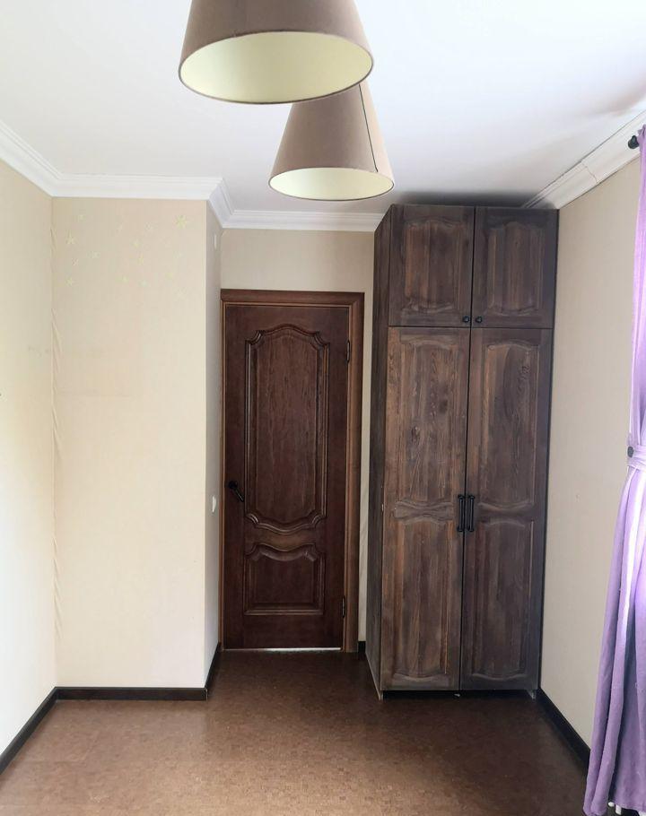 Продажа двухкомнатной квартиры Пущино, цена 2800000 рублей, 2021 год объявление №513412 на megabaz.ru