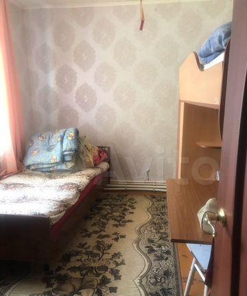 Продажа дома Москва, метро Охотный ряд, проезд Воскресенские Ворота, цена 2000000 рублей, 2021 год объявление №587142 на megabaz.ru