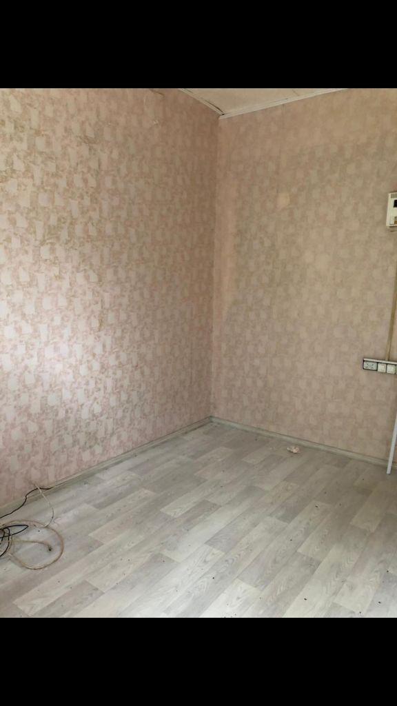 Продажа комнаты Лосино-Петровский, улица Суворова 5, цена 650000 рублей, 2020 год объявление №493734 на megabaz.ru