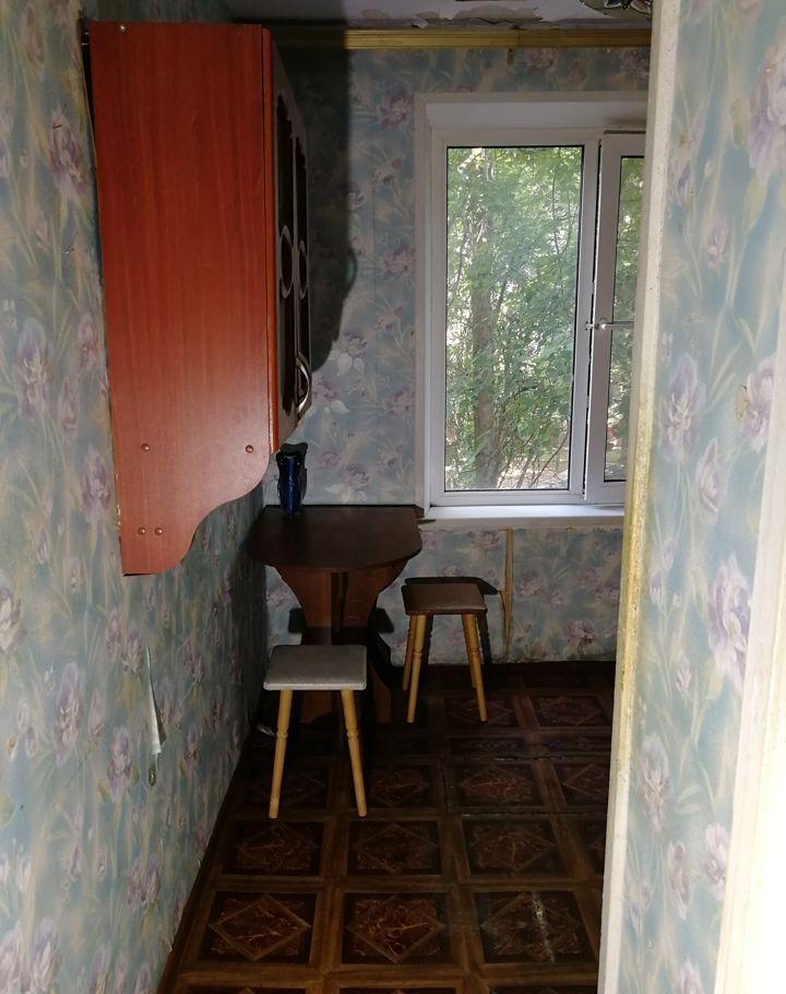 Продажа двухкомнатной квартиры село Ершово, цена 3300000 рублей, 2021 год объявление №475926 на megabaz.ru