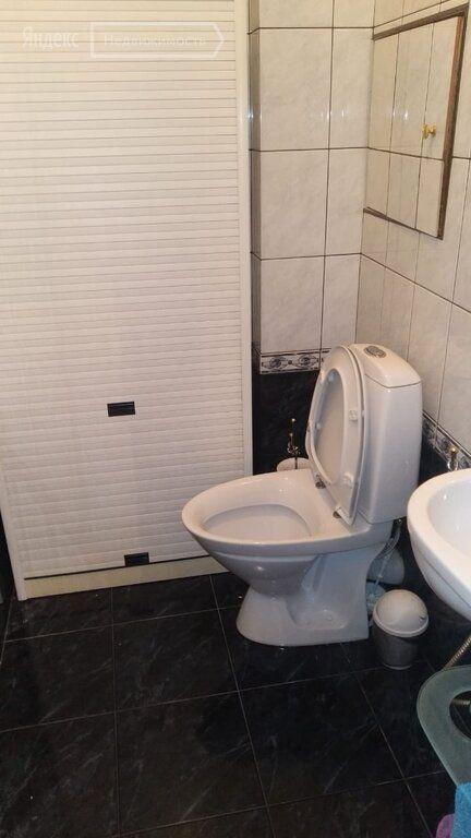 Аренда трёхкомнатной квартиры Москва, метро Чистые пруды, Фурманный переулок 2/7с1, цена 120000 рублей, 2021 год объявление №1204023 на megabaz.ru