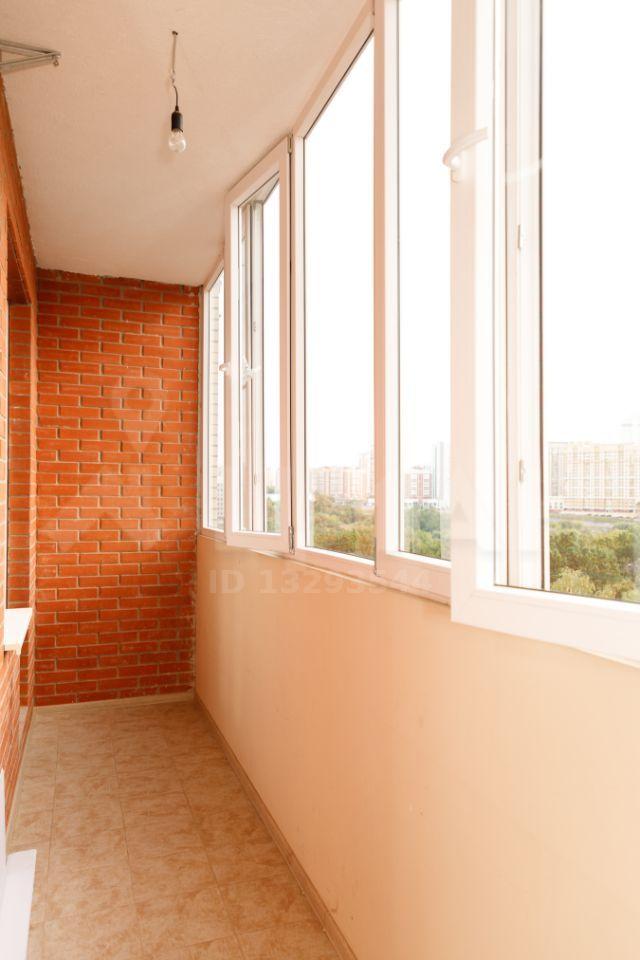 Продажа трёхкомнатной квартиры Москва, метро Славянский бульвар, Веерная улица 6, цена 32500000 рублей, 2020 год объявление №497358 на megabaz.ru