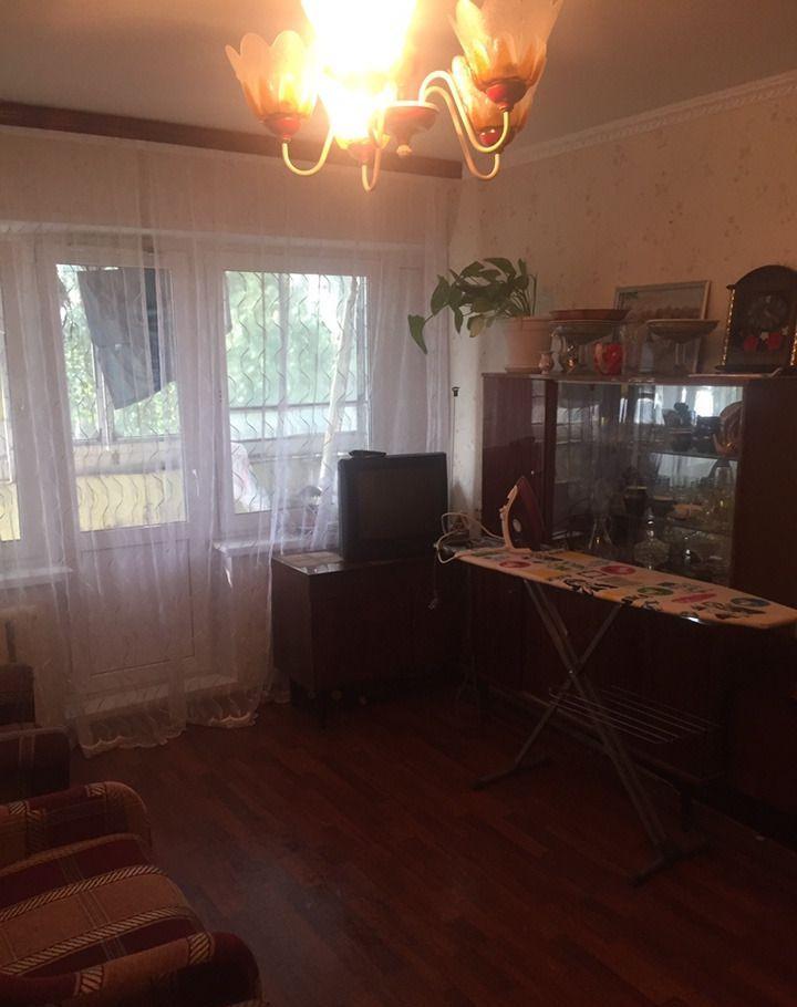Аренда двухкомнатной квартиры поселок имени Тельмана, цена 24000 рублей, 2021 год объявление №1195966 на megabaz.ru
