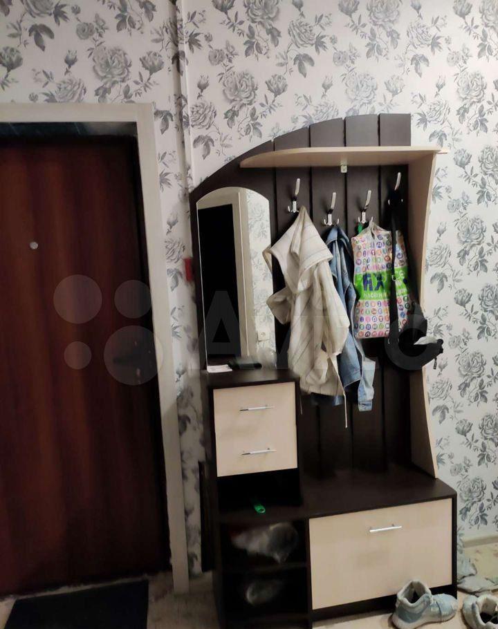 Аренда однокомнатной квартиры Балашиха, Косинское шоссе 1, цена 25000 рублей, 2021 год объявление №1369085 на megabaz.ru