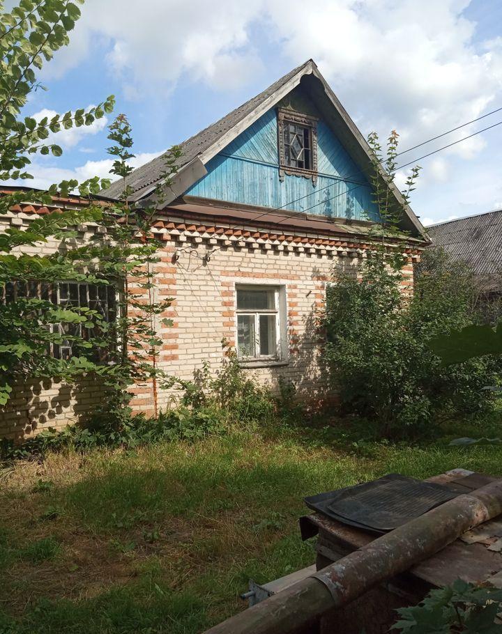 Продажа дома Красноармейск, цена 5300000 рублей, 2020 год объявление №497277 на megabaz.ru