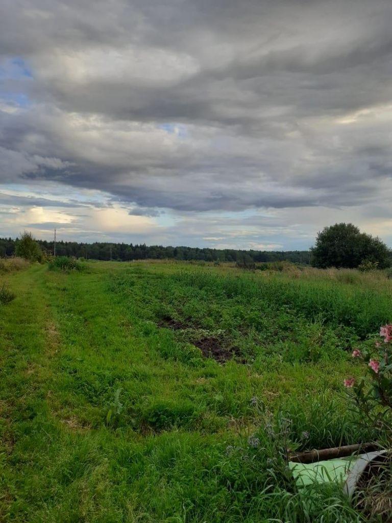 Продажа дома село Покровское, цена 3000000 рублей, 2021 год объявление №495595 на megabaz.ru