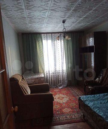Аренда двухкомнатной квартиры Пущино, цена 15 рублей, 2021 год объявление №1320554 на megabaz.ru