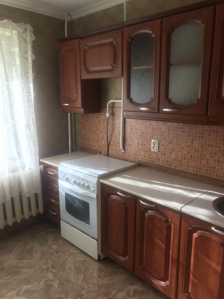 Аренда двухкомнатной квартиры село Речицы, цена 22000 рублей, 2021 год объявление №1201019 на megabaz.ru