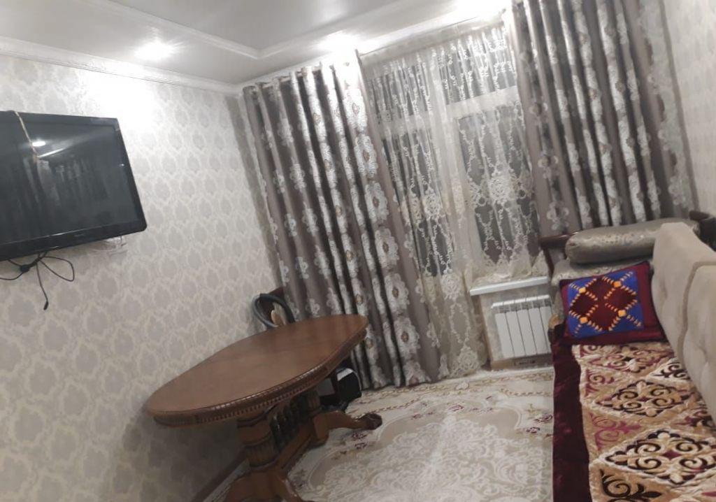 Продажа двухкомнатной квартиры деревня Горки, 1-й Туровский переулок 3, цена 6500000 рублей, 2020 год объявление №494121 на megabaz.ru