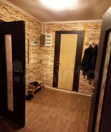 Аренда комнаты деревня Мамоново, Вокзальная улица 50, цена 12500 рублей, 2021 год объявление №1334941 на megabaz.ru
