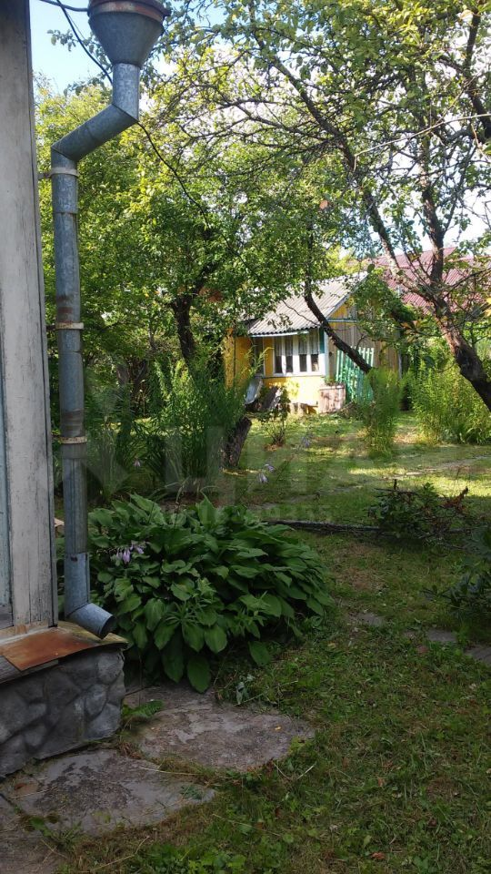 Продажа дома СНТ Росинка, цена 980000 рублей, 2020 год объявление №466701 на megabaz.ru