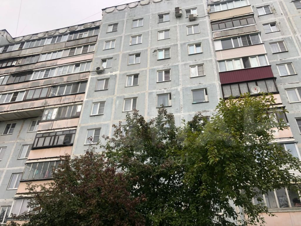Продажа трёхкомнатной квартиры Солнечногорск, метро Водный стадион, улица Военный Городок 1, цена 4500000 рублей, 2020 год объявление №495215 на megabaz.ru