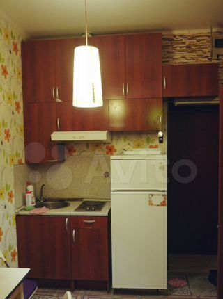 Аренда студии Долгопрудный, Речная улица 24, цена 20000 рублей, 2021 год объявление №1343579 на megabaz.ru