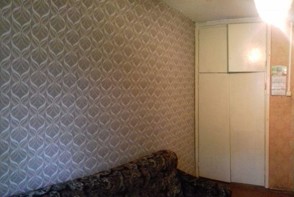 Продажа двухкомнатной квартиры Москва, метро Текстильщики, 2-й Саратовский проезд 3, цена 6500000 рублей, 2021 год объявление №494424 на megabaz.ru