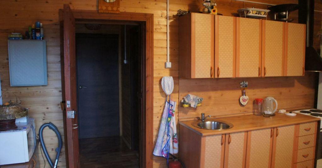 Продажа дома СНТ Дружба-2, цена 4520000 рублей, 2021 год объявление №554199 на megabaz.ru