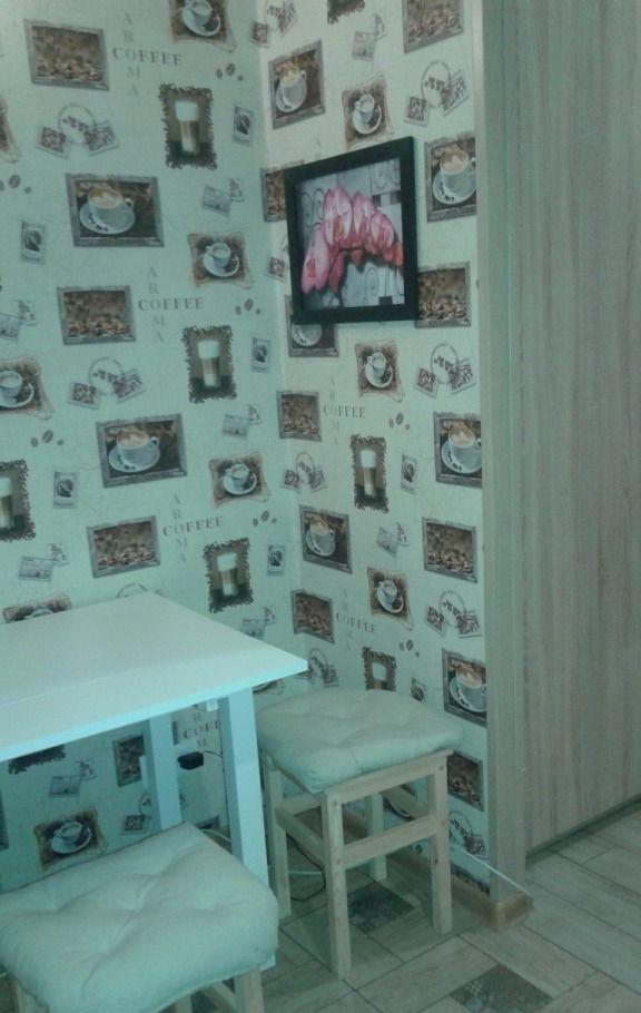 Аренда однокомнатной квартиры деревня Мотяково, цена 20000 рублей, 2020 год объявление №1201821 на megabaz.ru