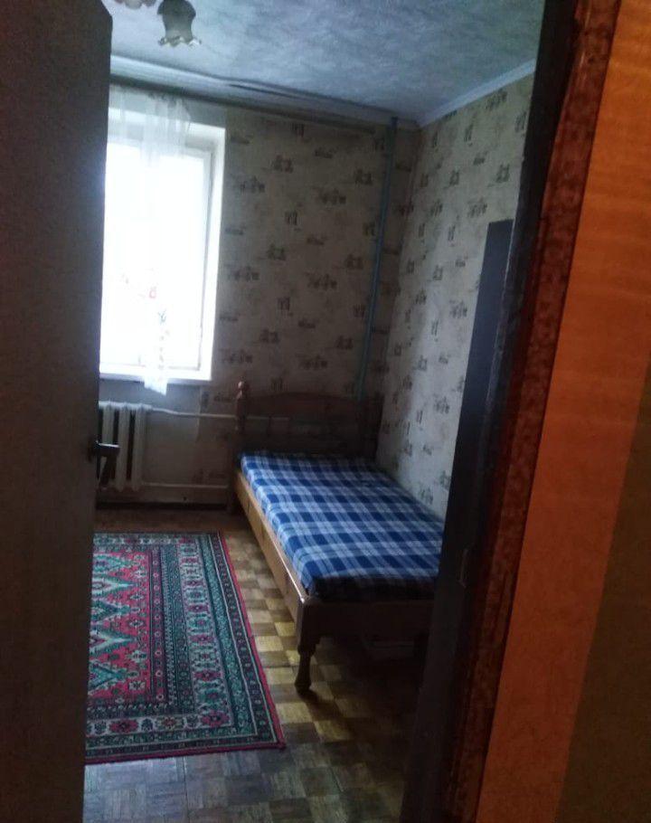Аренда двухкомнатной квартиры деревня Черное, улица Агрогородок 26, цена 20000 рублей, 2021 год объявление №1238474 на megabaz.ru