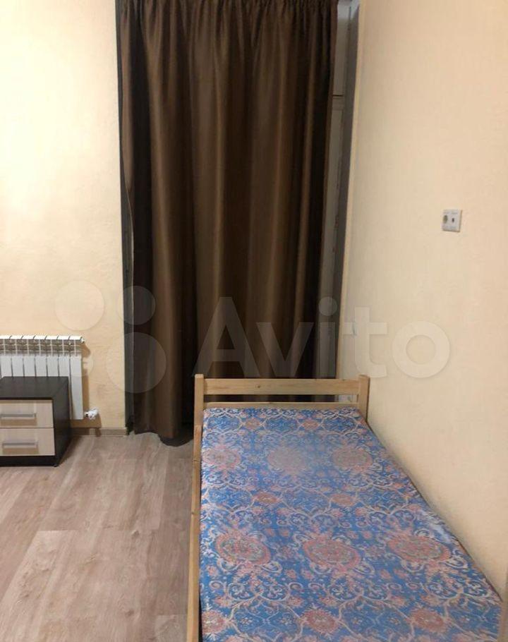Аренда дома деревня Мамоново, Школьная улица, цена 100000 рублей, 2021 год объявление №1290384 на megabaz.ru