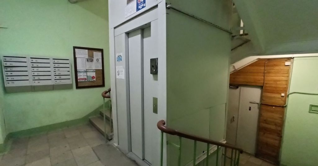 Продажа студии Москва, метро Парк Победы, Кутузовский проспект 45, цена 5690000 рублей, 2021 год объявление №420423 на megabaz.ru