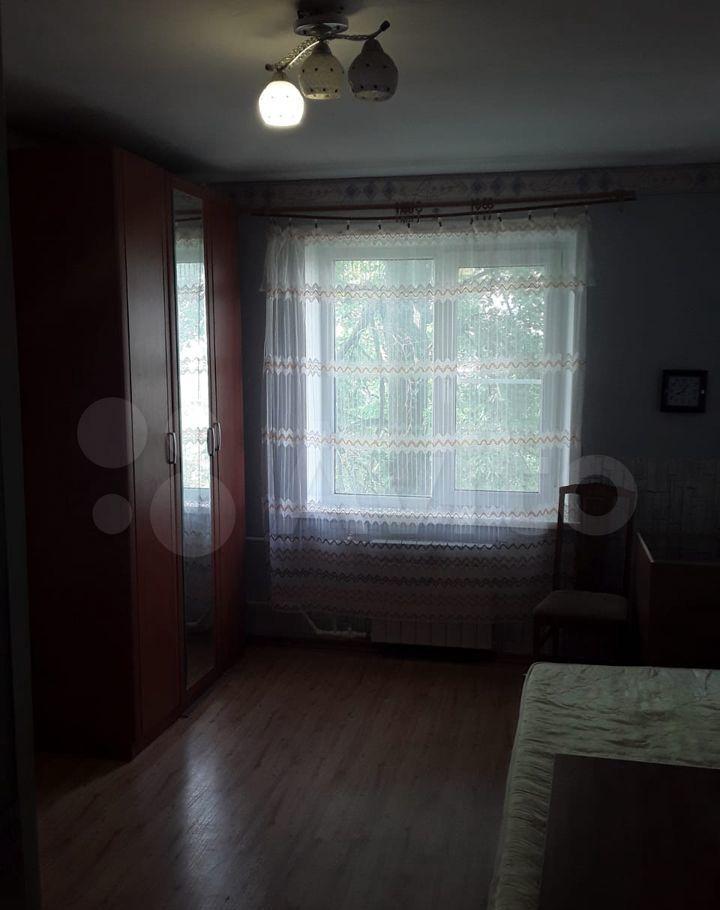 Продажа двухкомнатной квартиры Луховицы, улица Жуковского 19, цена 3100000 рублей, 2021 год объявление №634990 на megabaz.ru