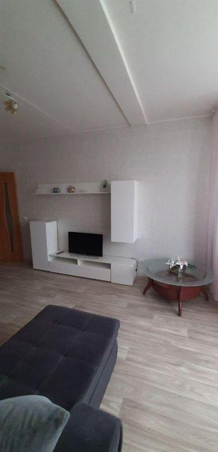 Продажа двухкомнатной квартиры Протвино, проспект Академика Сахарова, цена 1602200 рублей, 2020 год объявление №504889 на megabaz.ru