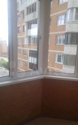 Аренда двухкомнатной квартиры Москва, метро Римская, Новорогожская улица 28, цена 65000 рублей, 2021 год объявление №1300931 на megabaz.ru