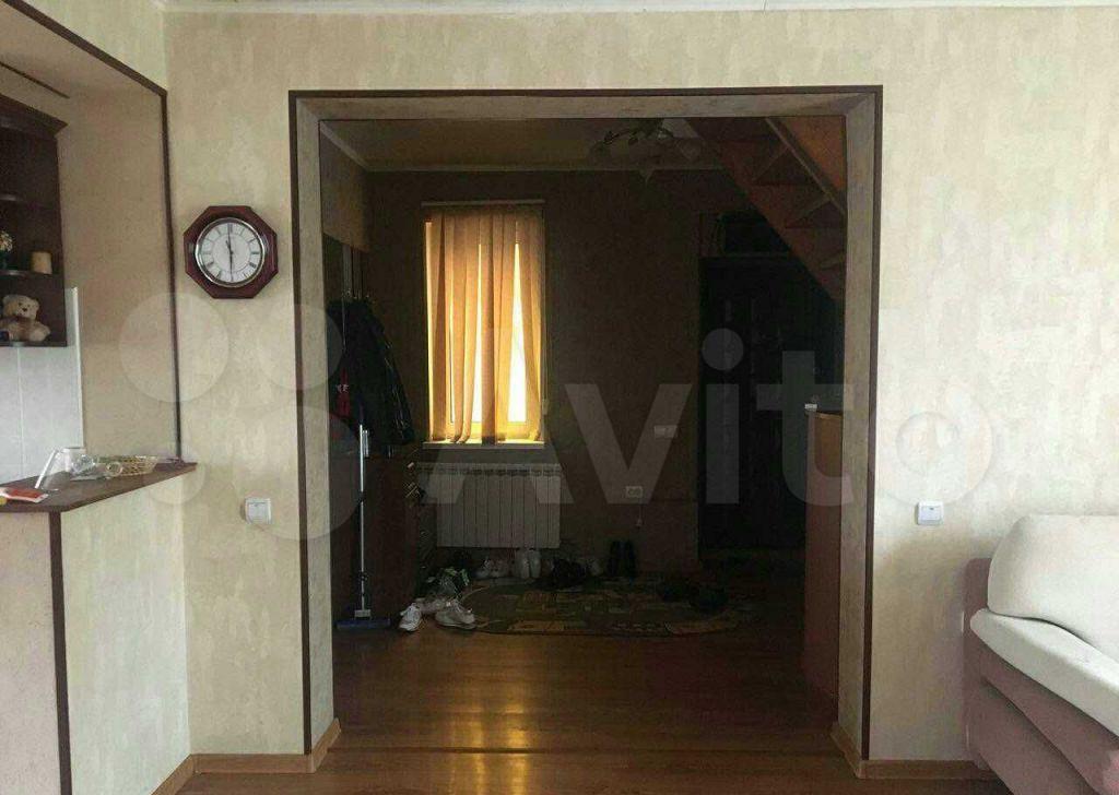 Аренда комнаты деревня Осоргино, цена 18000 рублей, 2021 год объявление №1362831 на megabaz.ru