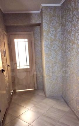 Аренда комнаты деревня Брёхово, цена 13000 рублей, 2021 год объявление №1278245 на megabaz.ru