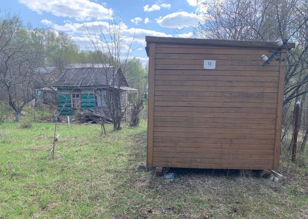 Продажа дома СНТ Мечта, цена 700000 рублей, 2021 год объявление №478805 на megabaz.ru