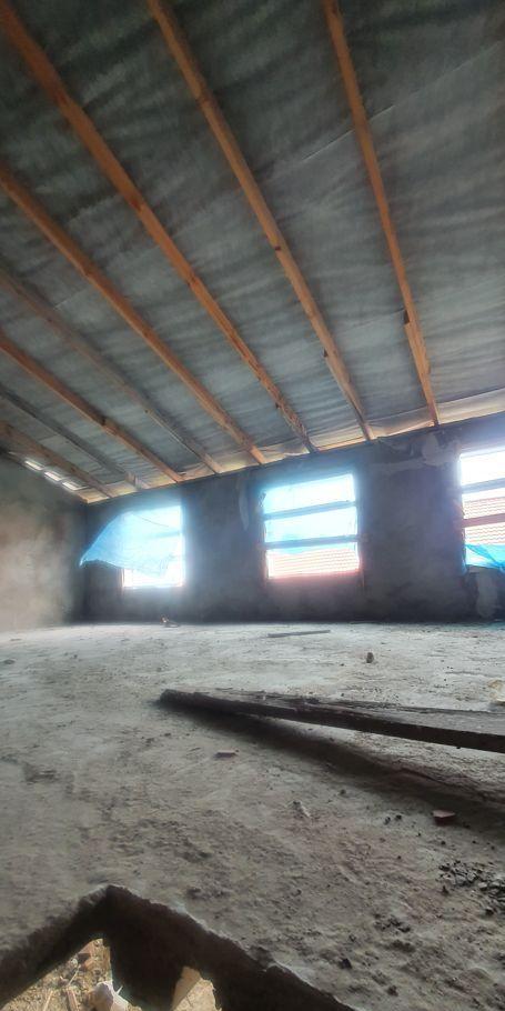 Продажа дома село Семеновское, цена 800000 рублей, 2020 год объявление №494853 на megabaz.ru