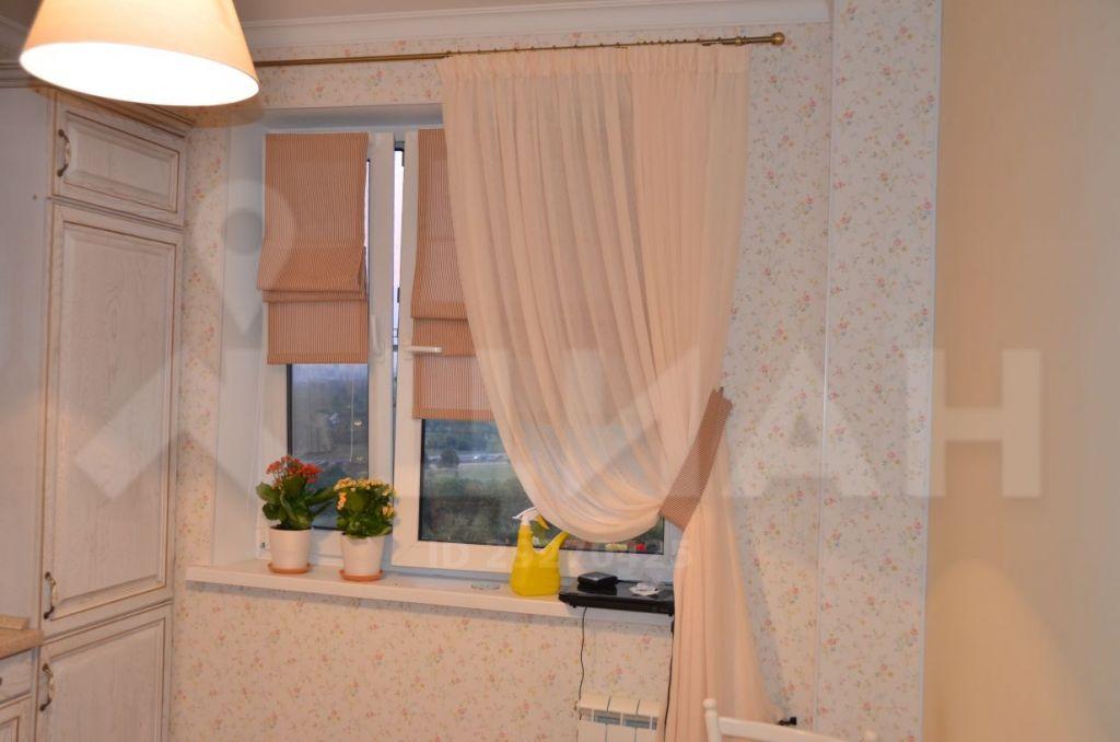 Продажа однокомнатной квартиры Москва, метро Каширская, Коломенский проезд 14к2, цена 10000000 рублей, 2021 год объявление №489964 на megabaz.ru