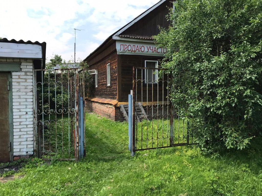 Продажа дома деревня Кулаково, цена 3500000 рублей, 2020 год объявление №466652 на megabaz.ru