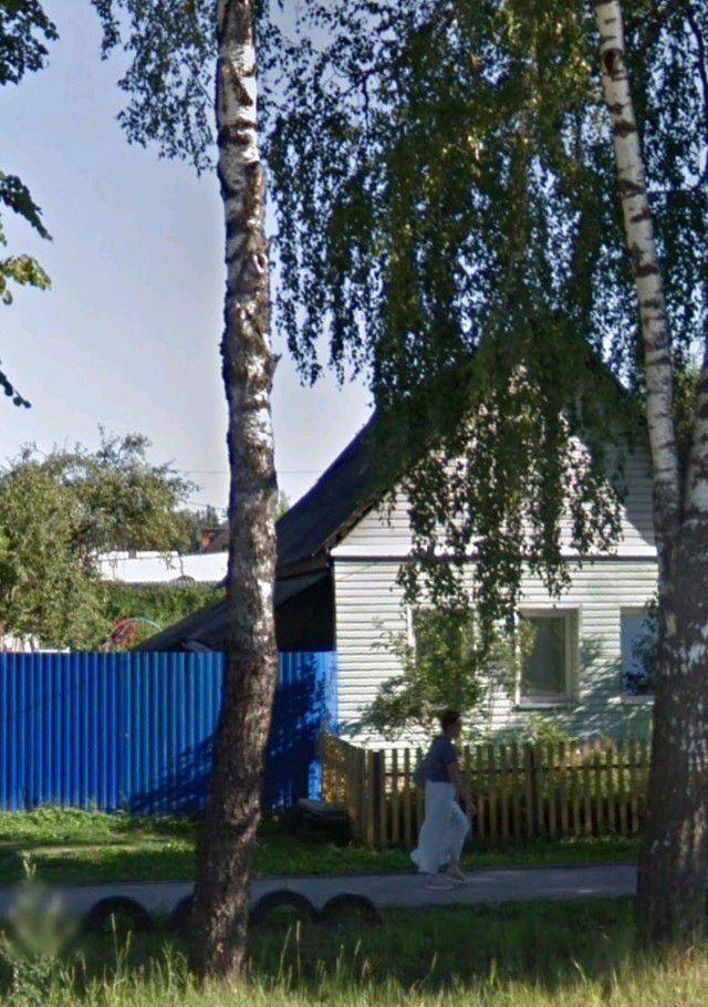 Продажа дома Москва, метро Площадь Революции, цена 4200000 рублей, 2020 год объявление №494769 на megabaz.ru