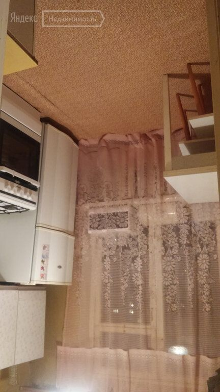 Продажа двухкомнатной квартиры Москва, метро Савеловская, 1-я улица Бебеля 7, цена 8990000 рублей, 2020 год объявление №495161 на megabaz.ru