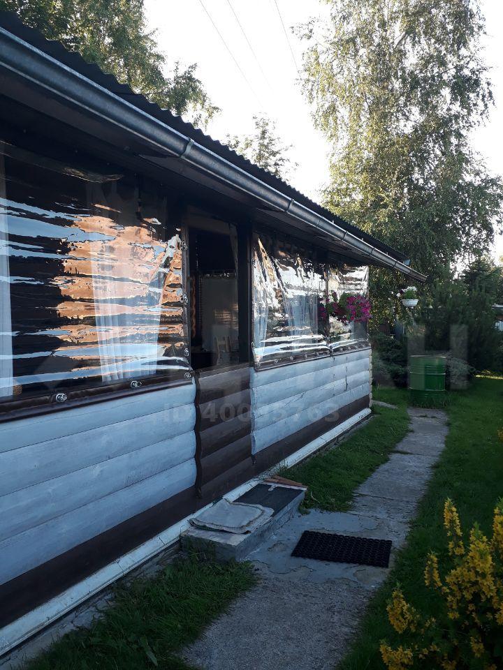 Продажа дома село Раменье, метро Тушинская, Олимпийская улица, цена 2500000 рублей, 2020 год объявление №495104 на megabaz.ru