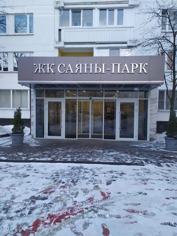 Аренда студии Москва, метро ВДНХ, Ярославское шоссе 116к2, цена 25999 рублей, 2021 год объявление №1343726 на megabaz.ru
