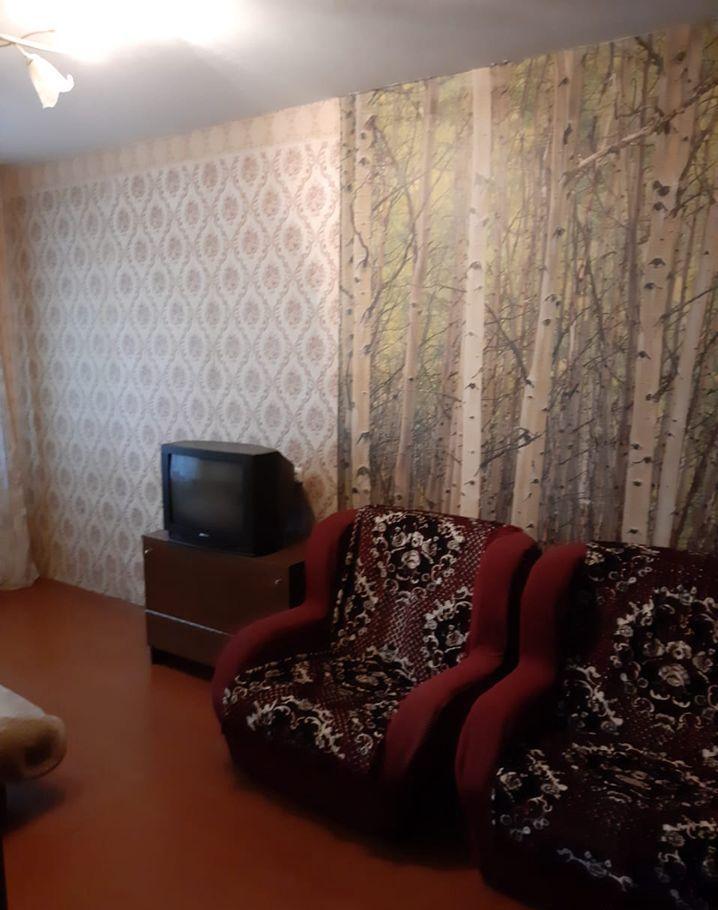 Продажа однокомнатной квартиры Чехов, улица Мира 11, цена 2600000 рублей, 2020 год объявление №502872 на megabaz.ru